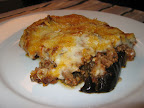 Moussaka