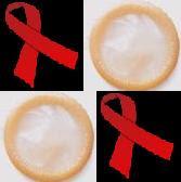 Prevención del SIDA