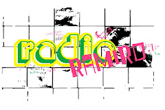 Ramiro 106.1 FM Frecuencia Multimedia!®