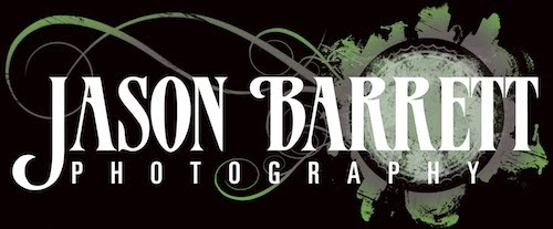 Jason Barrett Photography | Portraiture for Authentic Families, Couples & Individuals | SoCal