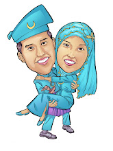 karikatur