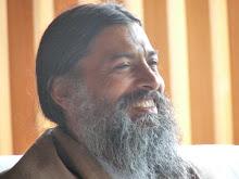 Visite de Satya Narayana Dasa