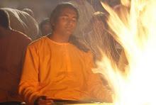 Anniversaire de Narasimha