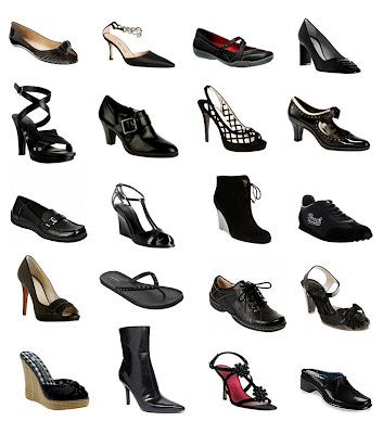 07- Ejercicios: Estilo indirecto Black+Shoes