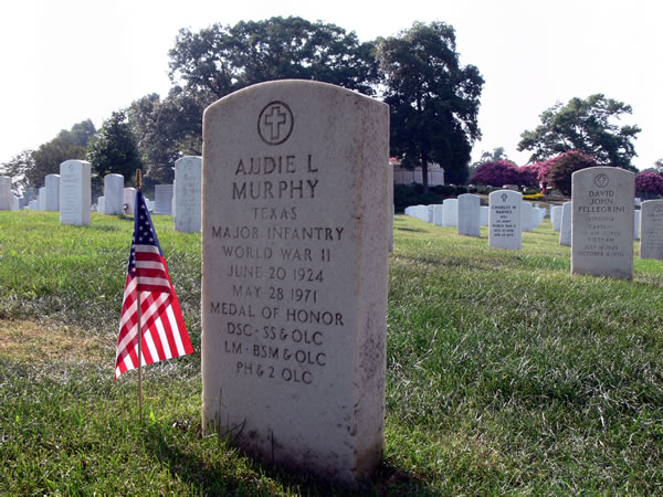 Audie Murphy Plane Crash Details Pictures To Pin On
