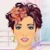 FREE Hair Flowers