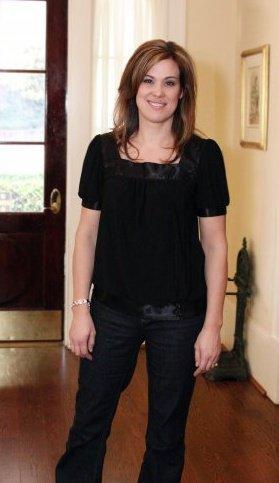 Robyn Smyles