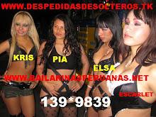 HOLA SOMOS TUS WWW.CONEJITASPERUANAS.COM.PE