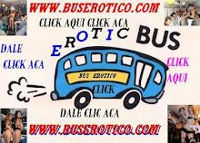 INGRESA A LA PAGINA OFICIAL DEL BUS EROTICO, WEB SITE OFICIAL