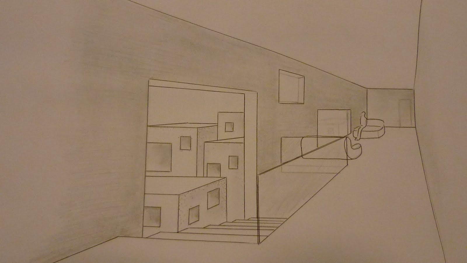 projet projets. Black Bedroom Furniture Sets. Home Design Ideas