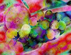 la frutta candita fa male ai denti