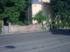 Passeggiando per Modena