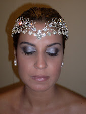 MAKE BY LILIANE GUEDES