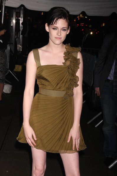 kristen stewart wallpapers latest. kristen stewart wallpapers