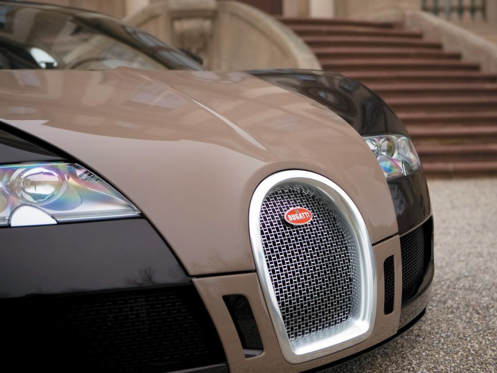 cars info bugatti veyron fbg par hermes price specs more. Black Bedroom Furniture Sets. Home Design Ideas