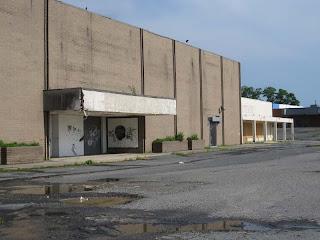CHARLOTTE, NC - The Vitamin Shoppe -
