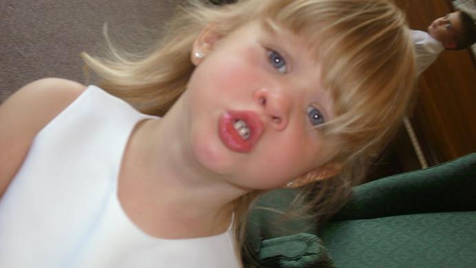 Pretty Sis