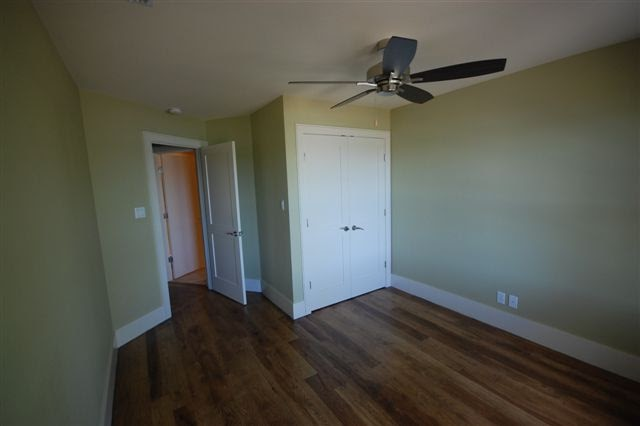 ... Green Building Blog: Bona Traffic Satin Hardwood Floor Finish Review