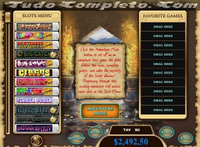 Reel deal slots mystic forest download free blackjack play online for fun