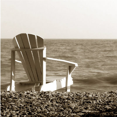 Adirondack Chair on Adirondack Chairs