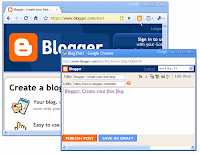 10 Essential and Must-Have Google Chrome Extensions for Bloggers