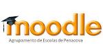 Moodle AEP