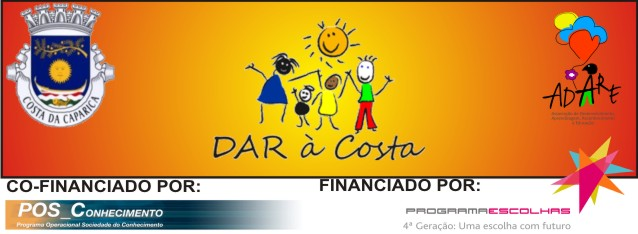 D.A.R. à Costa