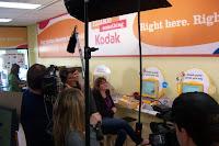 "100 5087 - ""VIP Mommy Blogger"" KODAK Experience Expo in Irvine"