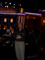 "101 5632 - A KODAK Moment on ""The Tonight Show With Conan O'Brien"""