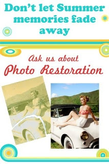 s2 - How to Make Photo Albums, Kodak-quality Digital Reprints and Restore Pictures
