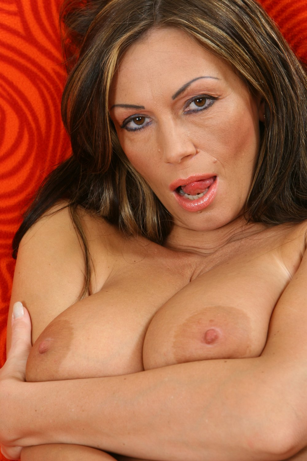 Fuckkng meine Mutter am 4 Juli - tube-mature-freecom