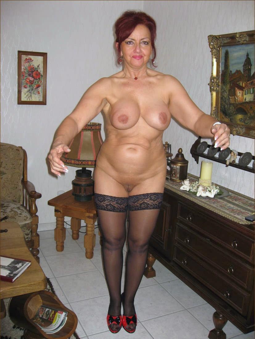 bride of chucky naked