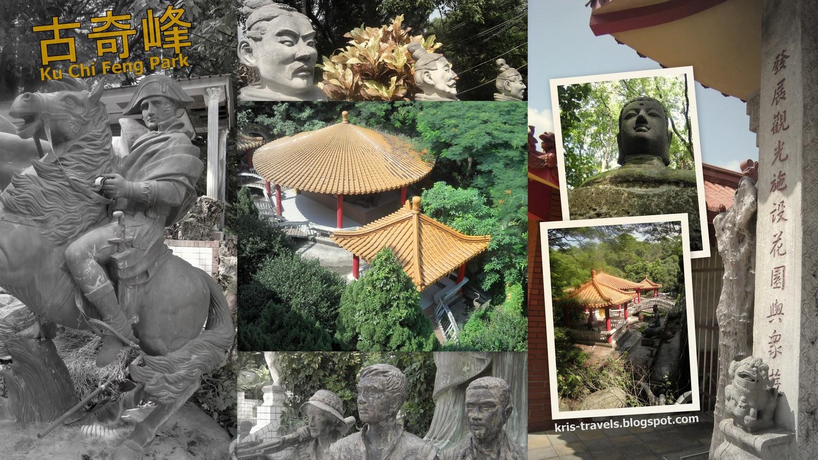 http://1.bp.blogspot.com/_UKOPc6KSUaY/TKIt_7DdmVI/AAAAAAAAAnA/ryt9TjbvT6M/s1600/Ku+Chi+Feng.jpg