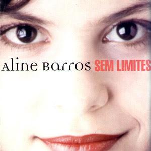 http://1.bp.blogspot.com/_UKT5Hgz9iMs/R47XbcWrqQI/AAAAAAAAAHg/3Q1s5Tbabk4/s320/Barros.jpg