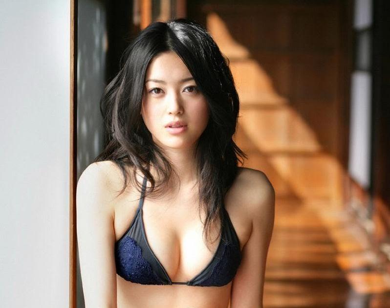 Tanya renee nude