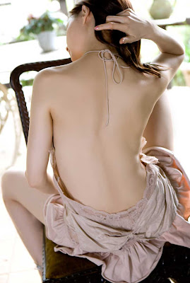 Eri Otoguro : Hotties Chick Asian