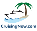CruisingNow Travel   www.CruisingNow.com