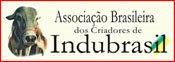 INDUBRASIL - BRASIL