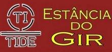 ESTANCIA DO GIR - BRASIL