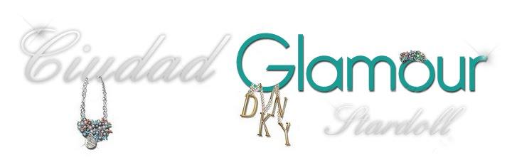 Glamour Stardoll