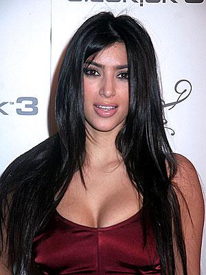 kim kardashian silver paint photoshoot. Hmmm. Kim was upset that his