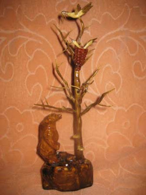 деревянная скульптура, резьба по дереву на заказ, скульптура дерево, художественная обработка по дереву