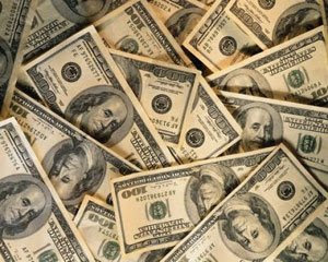тайная психология денег, психология денег, психология деньги, проблемы психологии денег