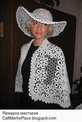 Фёдорова Аля, кружево, кружева, вязание кружева, кружева купить, ленточное кружево, кружева крючком, брюггское кружево