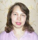 Наталья Заворохина, носки из верблюжьей шерсти, варежки мохер, вышитая икона