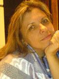 Светлана Белова, золотное шитьё, купить икону, иконы святых, вышивка икон, продажа икон, икона Николая Чудотворца