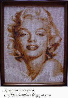 картина, витраж, Елена Данюк, картины бисером, картины вышитые бисером, вишивание бисером картин, продажа картин вышитых бисером