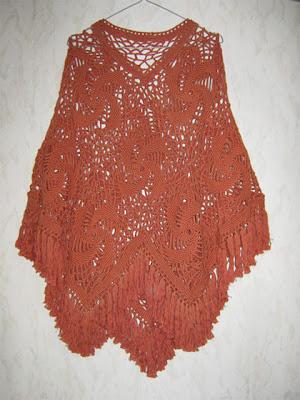 скатерть крючком, вязанная скатерть, вязаные скатерти, скатерть купить, вязание ручное, шарф вязаный