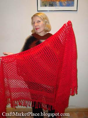 модели вязаной одежды, вязаная женская одежда, модная вязаная одежда
