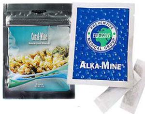 alka mine, Coral-mine, коралловый кальций, кораловый кальций